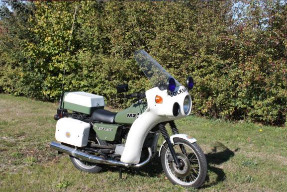 Musées de la moto etc. 146